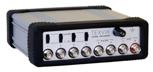 TEXVIK DS